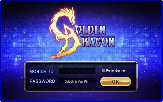 www Play GD Mobi - Your window to the world of Golden Dragon
